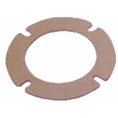 Gas valve - HONEYWELL gas valve - COMBINED gas valve VK4105G1070 - HONEYWELL BUILD. : VK4105G1070U