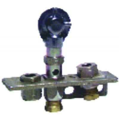Pile LR03 AAA (X 20)