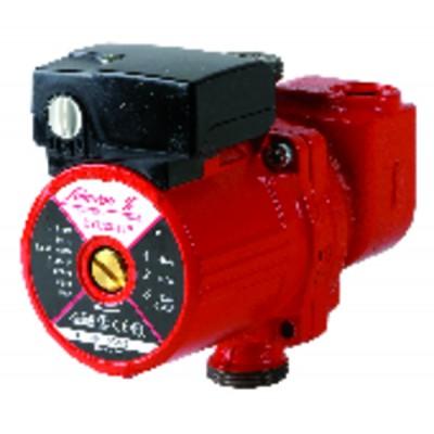 Aspirador serie YES PRO 2400 con vaciado de agua