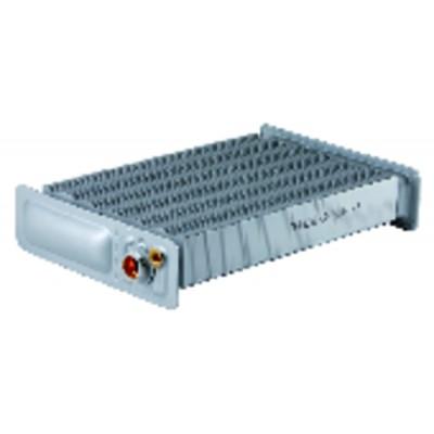 Magnesiumanode - Anode verschiedene Hersteller 570408 - CHAFFOTEAUX : 65102462