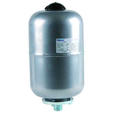 Gas valve - SIT Gas valve- Combined gas valve 0.820.020 - SIT : 0 820 020