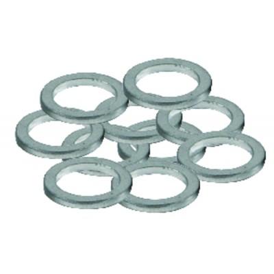 Zubehör für Sauger - Bürste für Teppichboden Durchmesser 40mm