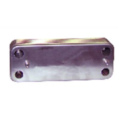 Thermocouple - spécifique Pour accumulateur gaz - STIEBEL ELTRON : 91898