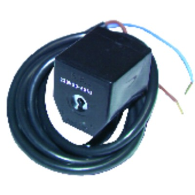 Duct sensor for humidity and temperature 0...10V - IP65 - SIEMENS : QFM3160