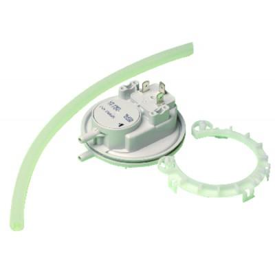 """Filter of simple fuel kit gasket - filter f20 ff1"""""""