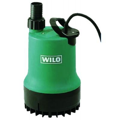 Domestic cold water condensate pump tm 32/7 - WILO : 4048412