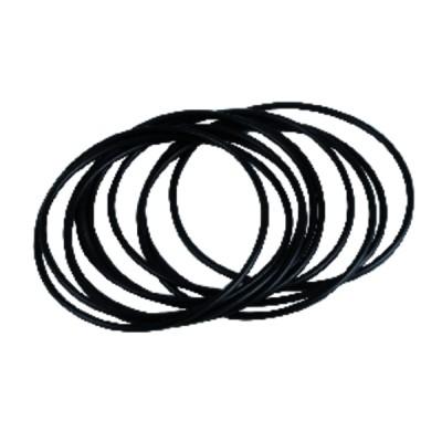 "Elettrovalvola - Tipo SCEM PM 140CR FF1/4"""