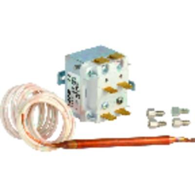 Termostato limitatore - 4050671 - RIELLO : 4050671