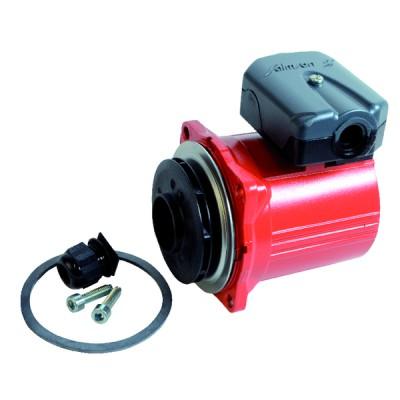 Motor unit bmdsb33-25b-hx - SALMSON : 4051849