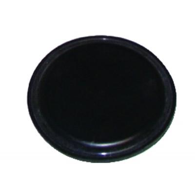 Membran  (X 5) - DIFF für Vaillant: 010337