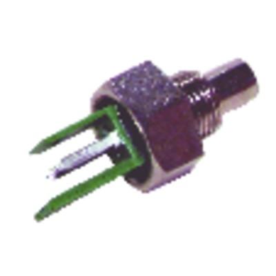 NTC Fühler - DIFF für Vaillant: 505073