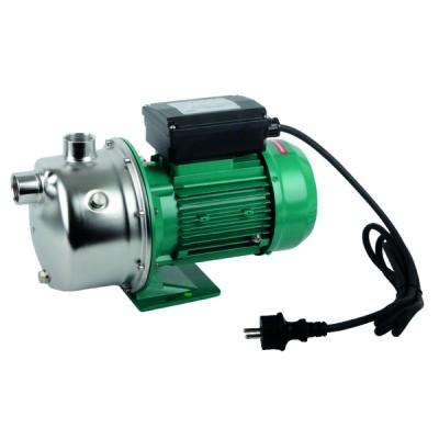 Domestic cold water electric pump wj 202 x mono - WILO : 4081221