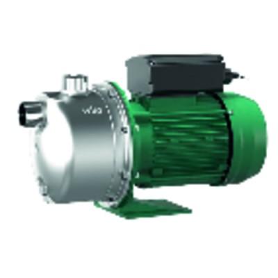 Pompa di superficie WJ 203 X Mono  - WILO : 4081222