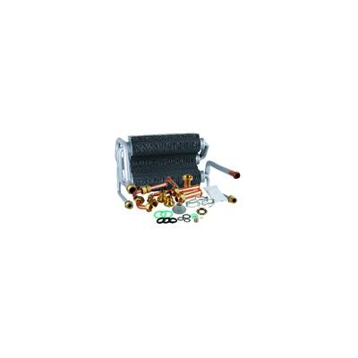 Heating unit 24kw - FERROLI : 39830930
