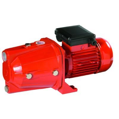 Pump JET 4-4  - SALMSON : 4148148