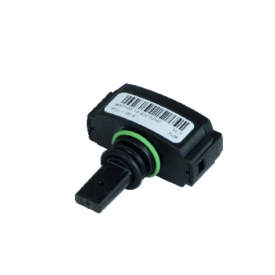 Flow switch - DIFF for Viessmann : 7828749