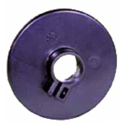 Clapeta de aire GILBARCO - OLYMP - OLYMP : ET297102