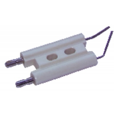 Electrodo específico JET 8.5 VT1 - KORTING : 712601