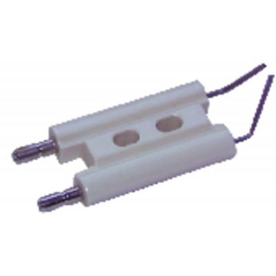 Specific electrode jet 8.5 vt1  - KORTING : 712601