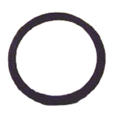 Guarnizione flangia bruciatore BROTJE spessore 4 - BROTJE : SRN520997