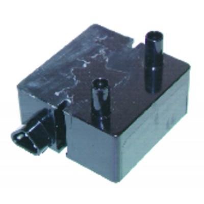 Transformador de encendido BTL 3 - BALTUR : 0005020044