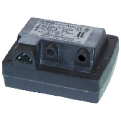 Transformador de encendido SPARKGAS 20 - BALTUR : 0005020030+ACCES