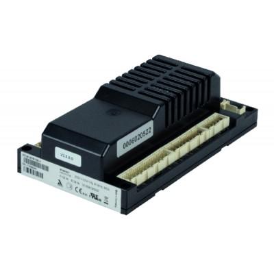 Caja de encendido - BALTUR : 0006020522