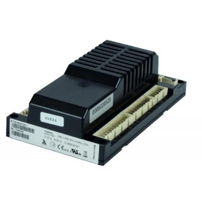 Caja de encendido - BALTUR : 0006020525