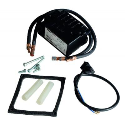 Transformateur d'allumage FC4 - BENTONE AHR : 11977201