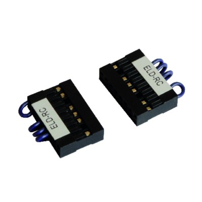 Model plug eld-rc - AIRWELL : 435726