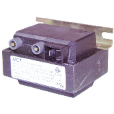 Transformateur d'allumage  - HANSA : 3514