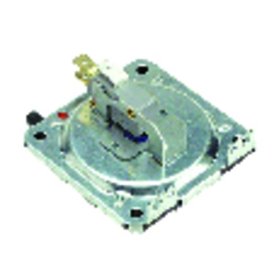Pressostat air HONEYWELL C6065AH1038 - GENERFEU : 282256