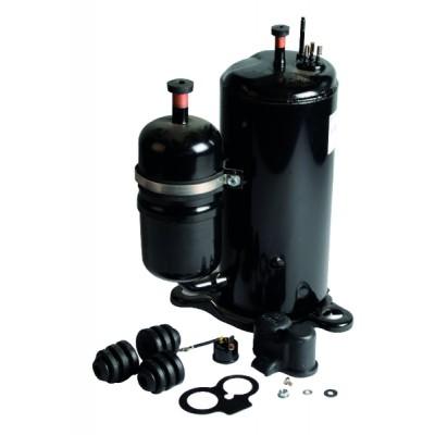 Compressor pg170x1c-4fsd - AIRWELL : 452982300