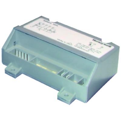 Centralita de control S4570 LS 1059 - REZNOR : 5125