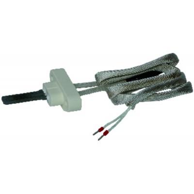 Hot surface ignition ADM40F - (1 piece) - AOSMITH : 303493