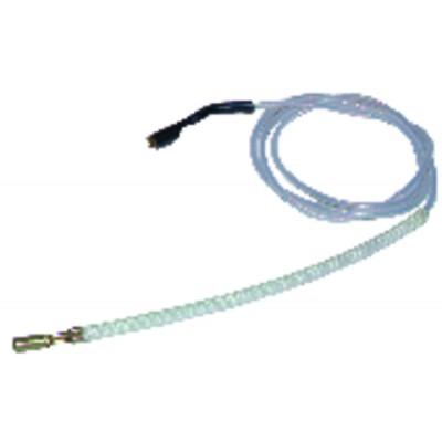 Cable alta tensión especifico AO SMITH - AOSMITH : 0303927