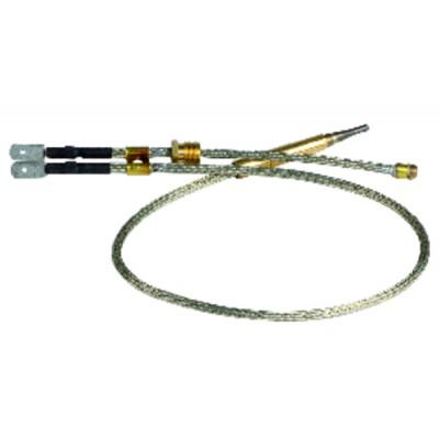 Thermocouple AO SMITH - AOSMITH : 0071872