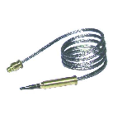 Thermocouple HYDROTHERM - STIEBEL ELTRON : 95171