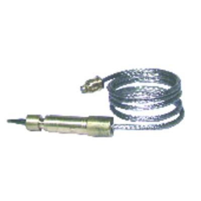 Thermocouple STIEBEL ELTRON - STIEBEL ELTRON : 97027