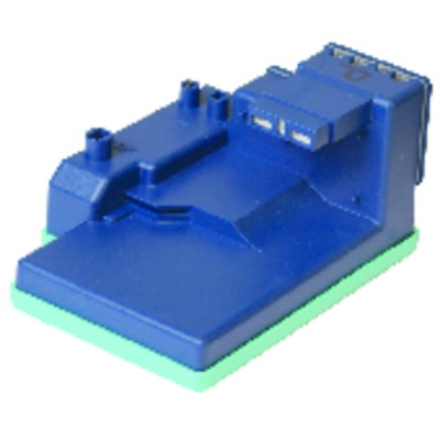 Control box sit gas type 0.577.503 - GAZ INDUSTRIE : 3321018