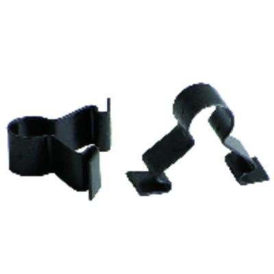 Attache clips C4434-1 - ACV : 47405004