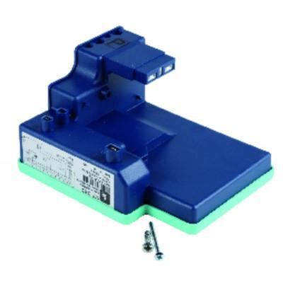 Control box sit gas type 0.577.211 - SIT : 0 577 211