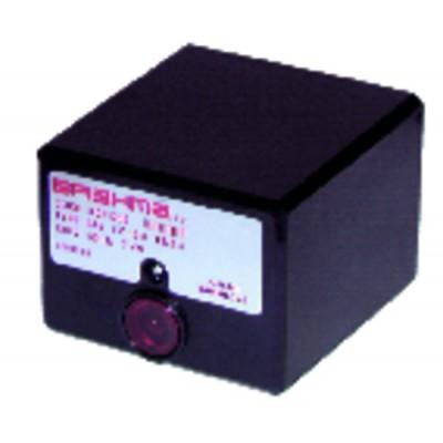 Centralita de control BRAHMA SM152.2 - BRAHMA : 24285622