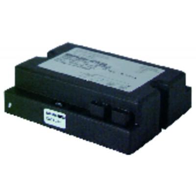 Centralita de control BRAHMA SM11 - BRAHMA : 24019845