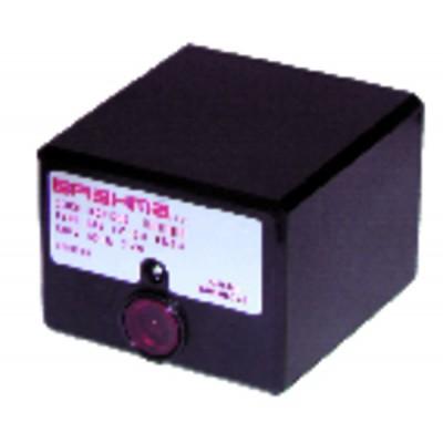 Centralita de control  BRAHMA AT 5 - BRAHMA : 18021002