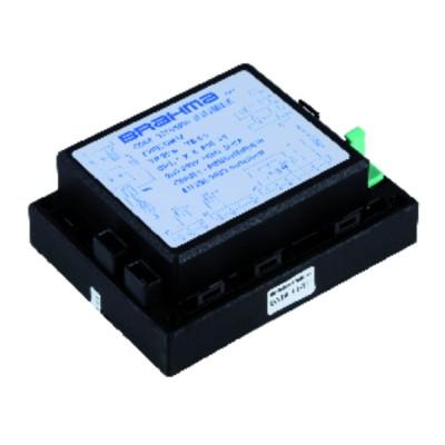 Control box brahma dm 32 - BRAHMA : 37565010