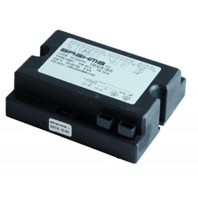 Centralita de control BRAHMA CM31 - BRAHMA : 30182075