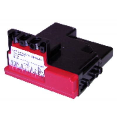 Boîte de contrôle HONEYWELL S4565CF1045 - RESIDEO : S4565CF1045B
