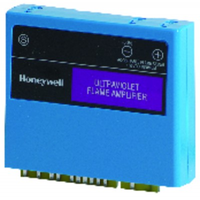 Verstärker HONEYWELL R7849A1023