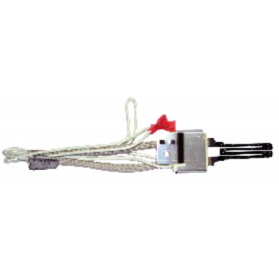 Specific electrode 03271nr1013 -  - RESIDEO : Q3271N 1013B